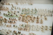 <h5>Entomology</h5><p>Entomology is the scientific study of insects.</p>