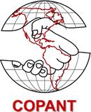 copant-logo