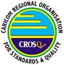 CROSQ Trademark