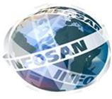 infosan_logo