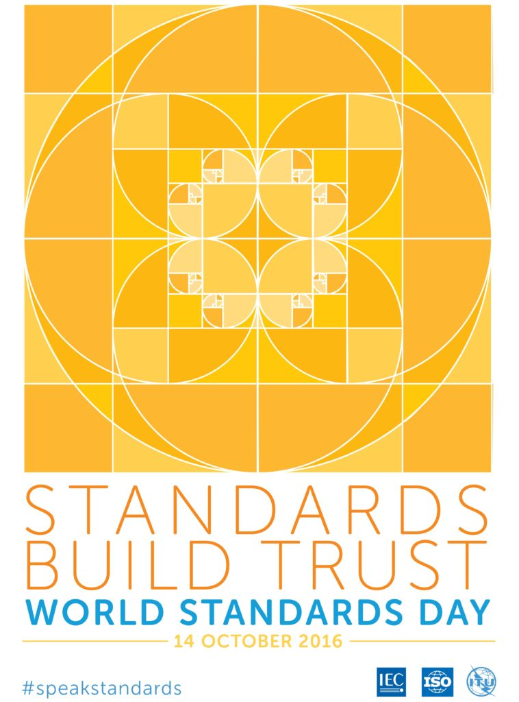world-standards-day-2016_poster_midres