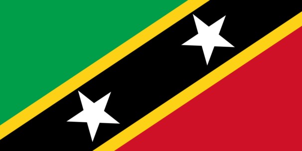 'ST KITTS AND NEVIS BRINGS TO 53 THE NUMBER OF FUTURE PARTIES TO THE MINAMATA CONVENTION
